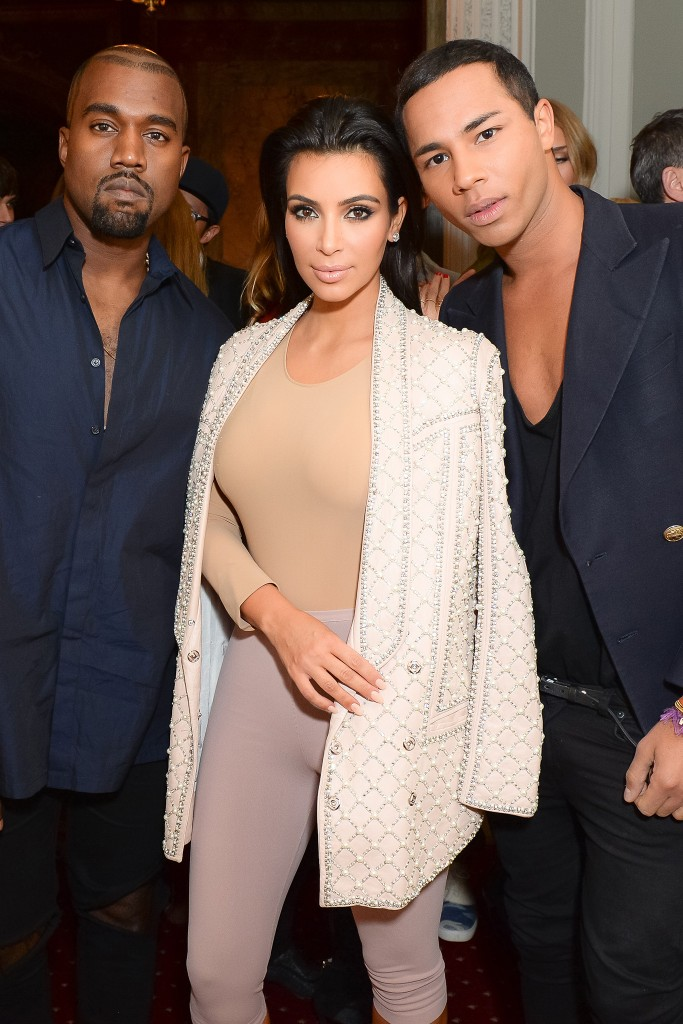 balmain-after-party-olivier-rousteing-paris-fashion-week-092614_02