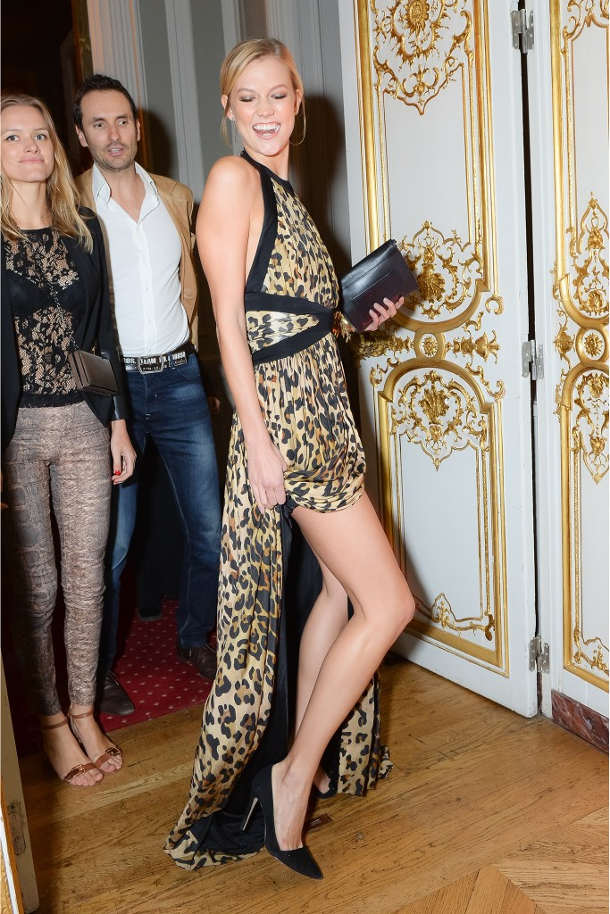 balmain-after-party-olivier-rousteing-paris-fashion-week-092614_06