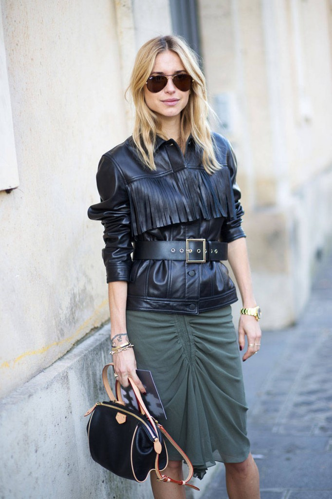hbz-pfw-ss2015-street-style-day3-05-lg
