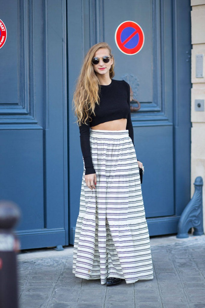hbz-pfw-ss2015-street-style-day3-08-lg
