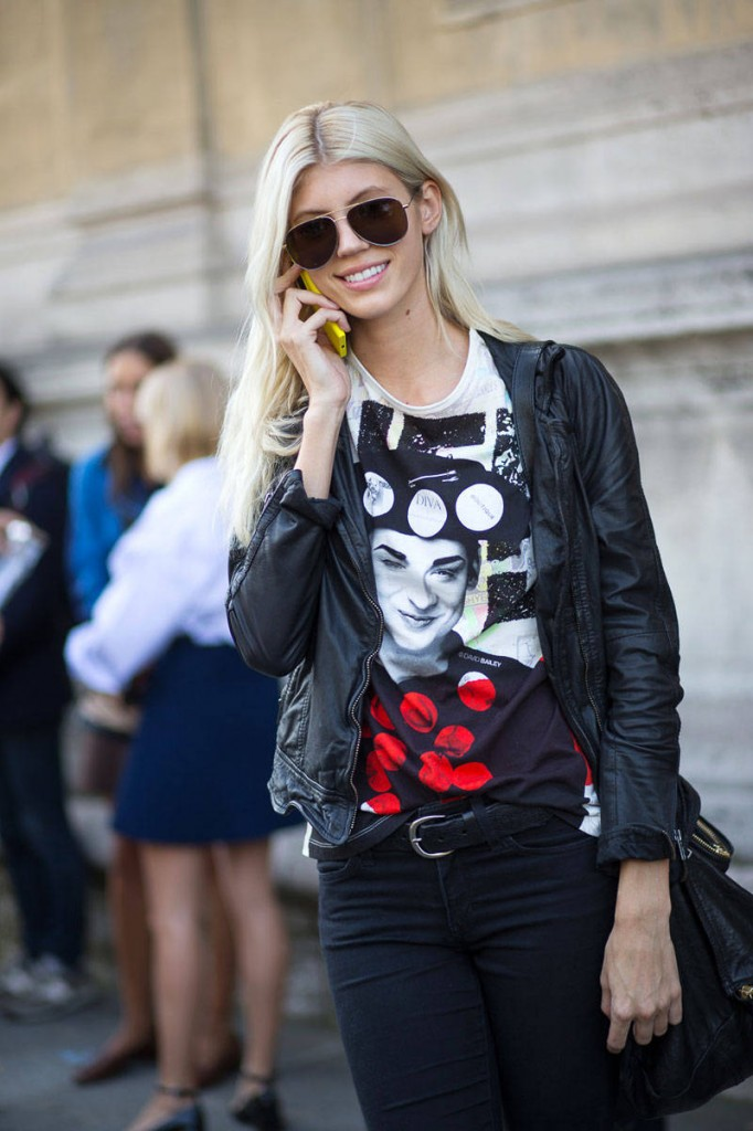 hbz-pfw-ss2015-street-style-day3-11-lg