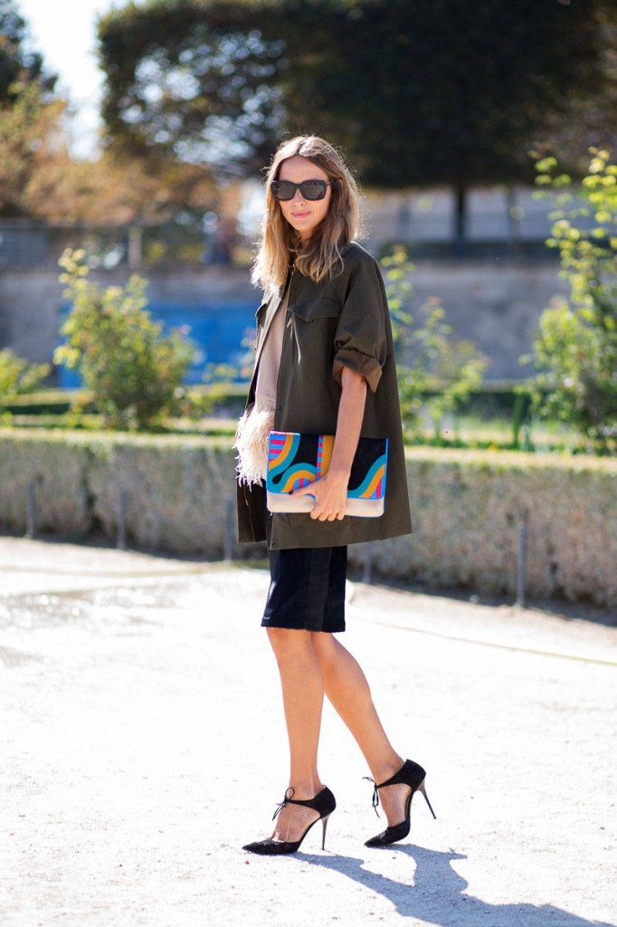 hbz-pfw-ss2015-street-style-day3-20-lg