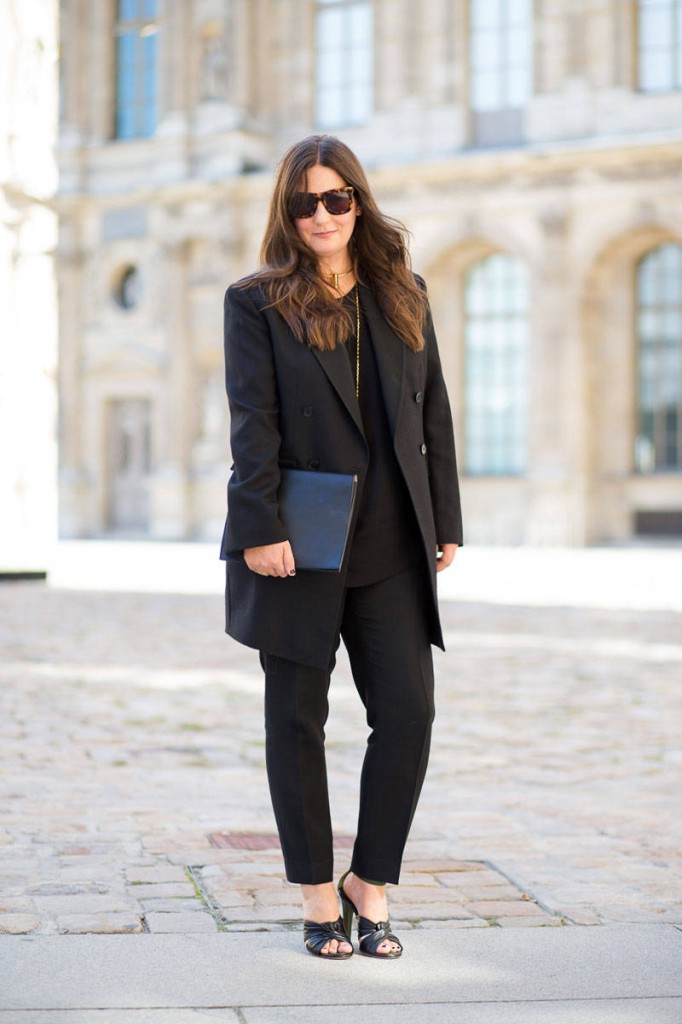hbz-pfw-ss2015-street-style-day3-28-lg
