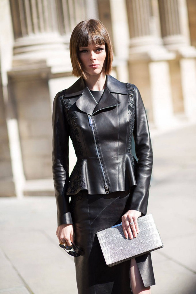 hbz-pfw-ss2015-street-style-day3-29-lg