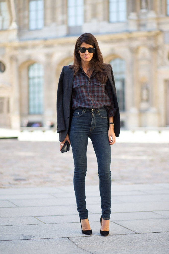 hbz-pfw-ss2015-street-style-day3-32-lg