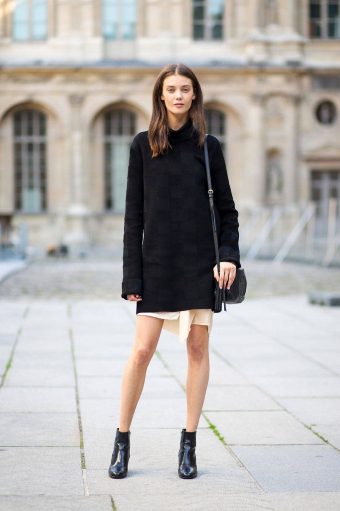 hbz-pfw-ss2015-street-style-day3-42-lg