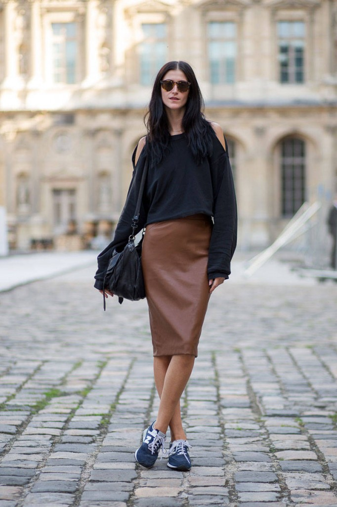 hbz-pfw-ss2015-street-style-day3-44-lg