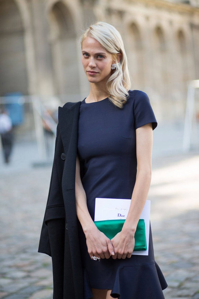 hbz-pfw-ss2015-street-style-day3-45-lg