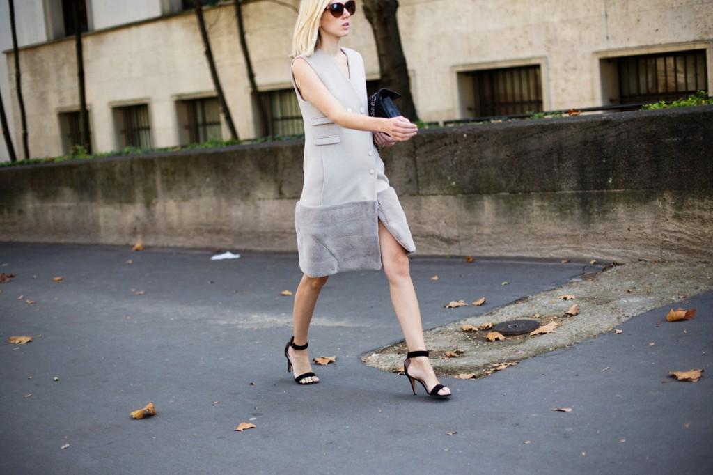 street_style_en_paris_fashion_week_septiembre_de_2014_dia_3_116959628_1200x
