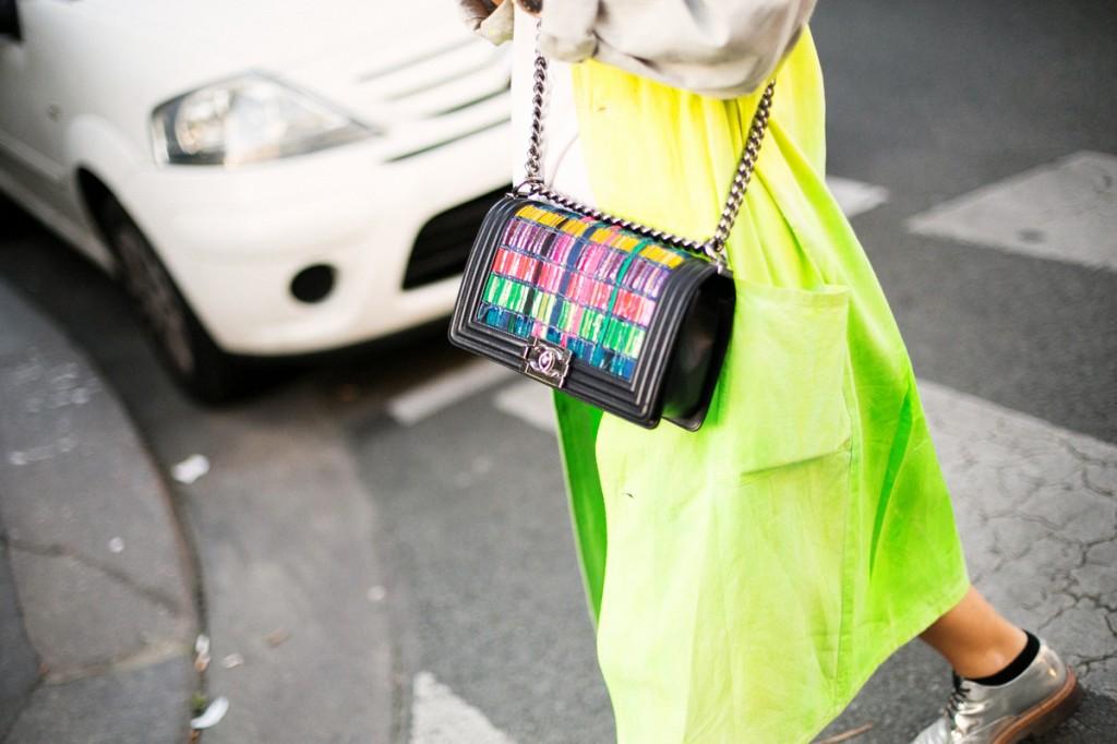street_style_en_paris_fashion_week_septiembre_de_2014_dia_3_163479466_1200x