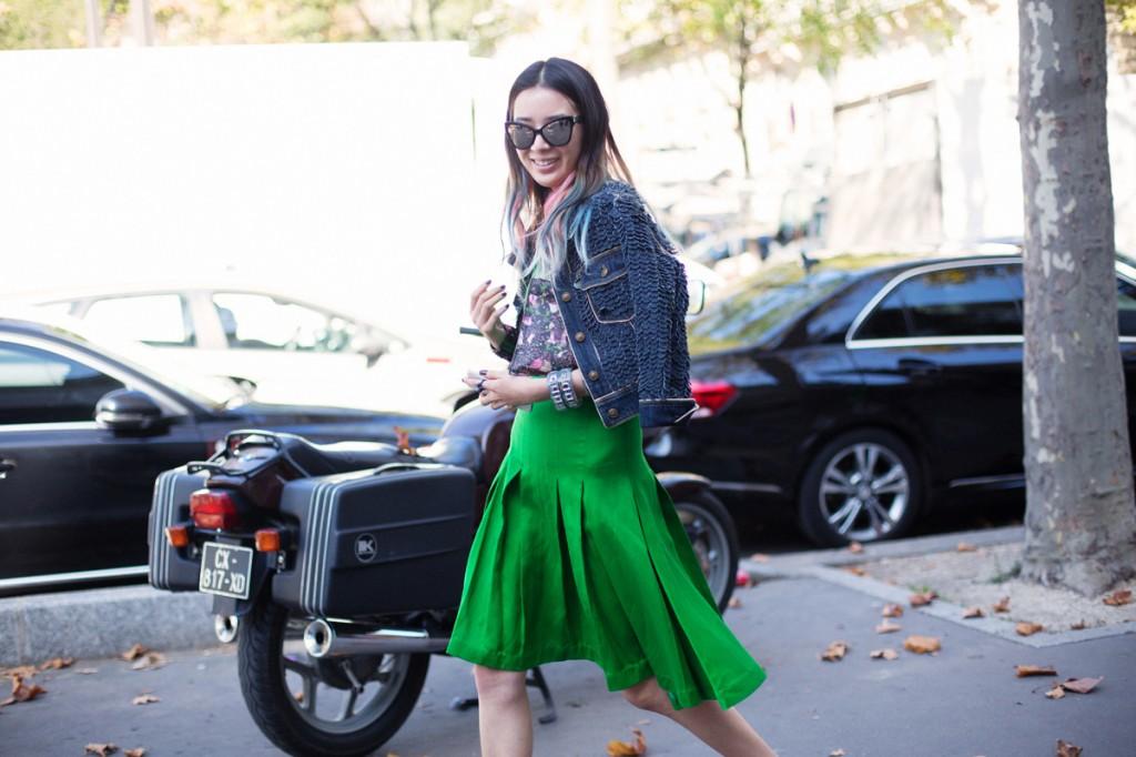street_style_en_paris_fashion_week_septiembre_de_2014_dia_3_177823038_1200x