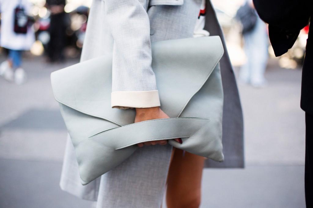 street_style_en_paris_fashion_week_septiembre_de_2014_dia_3_180714875_1200x