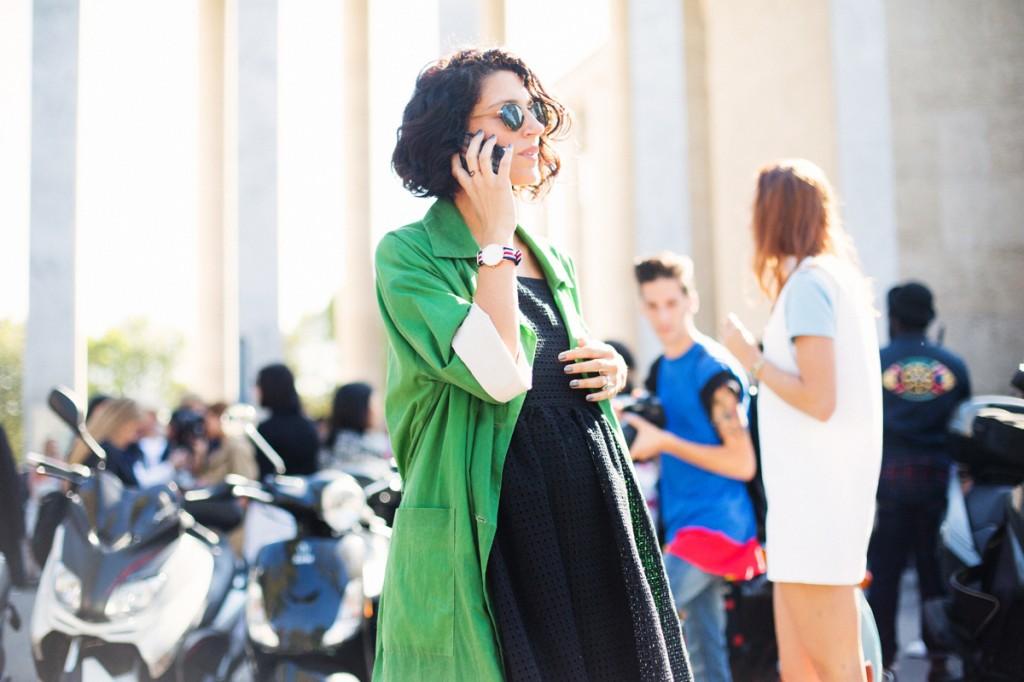 street_style_en_paris_fashion_week_septiembre_de_2014_dia_3_367769880_1200x
