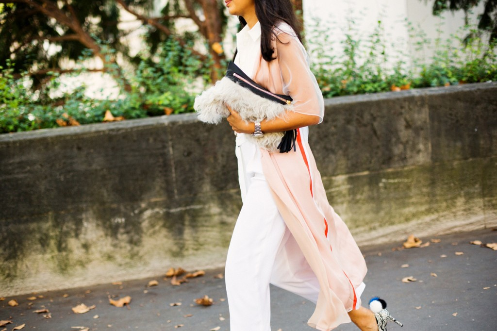 street_style_en_paris_fashion_week_septiembre_de_2014_dia_3_431080910_1200x
