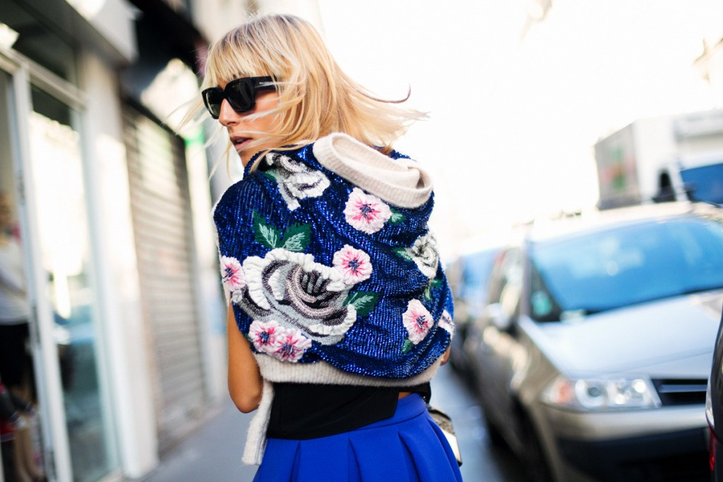 street_style_en_paris_fashion_week_septiembre_de_2014_dia_3_431779332_1200x