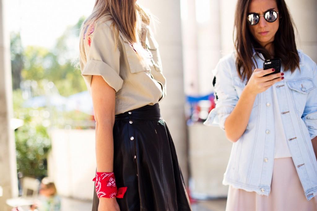 street_style_en_paris_fashion_week_septiembre_de_2014_dia_3_487974106_1200x