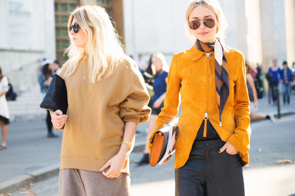 street_style_en_paris_fashion_week_septiembre_de_2014_dia_3_512904402_1200x
