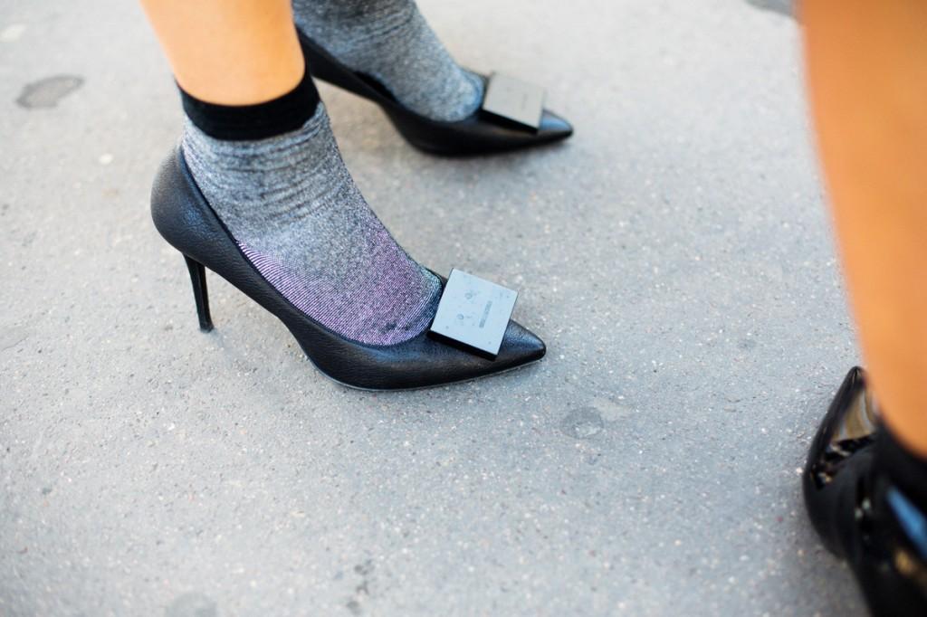 street_style_en_paris_fashion_week_septiembre_de_2014_dia_3_534693458_1200x