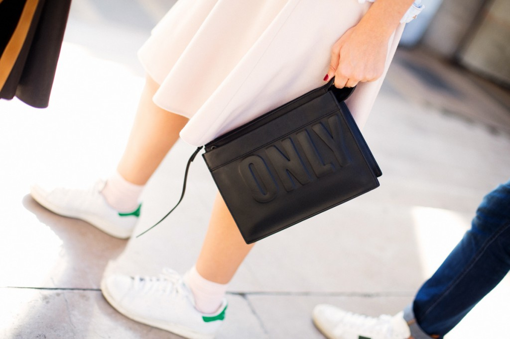 street_style_en_paris_fashion_week_septiembre_de_2014_dia_3_650188688_1200x
