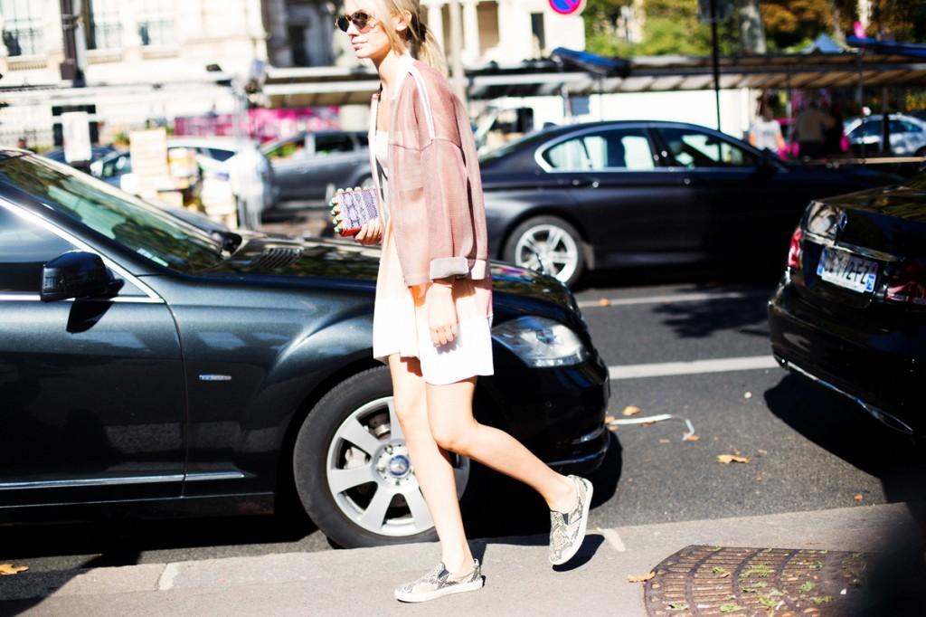 street_style_en_paris_fashion_week_septiembre_de_2014_dia_3_79119546_1200x