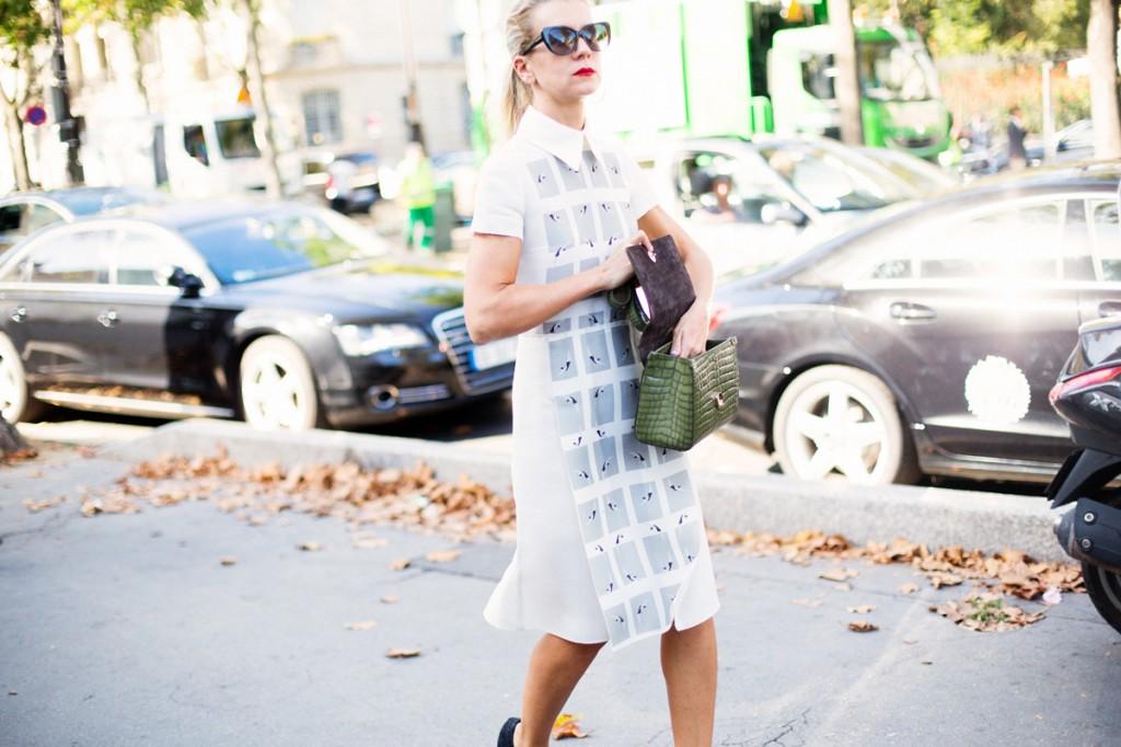 street_style_en_paris_fashion_week_septiembre_de_2014_dia_3_933189833_1200x
