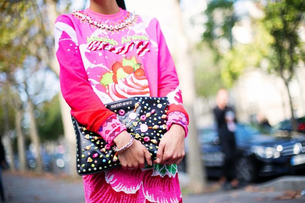 street_style_paris_fashion_week_septiembre_2014_dia_1_287201906_1200x