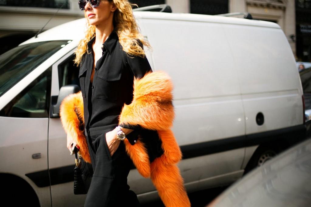street_style_paris_fashion_week_septiembre_2014_dia_1_299427527_1200x