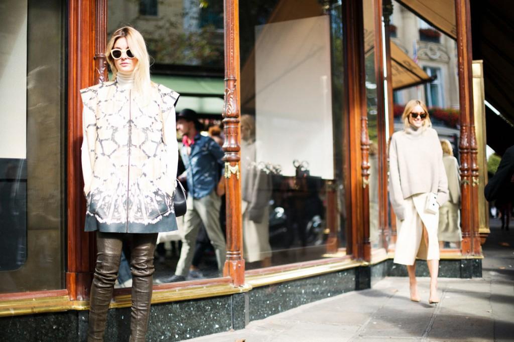 street_style_paris_fashion_week_septiembre_2014_dia_1_380473799_1200x