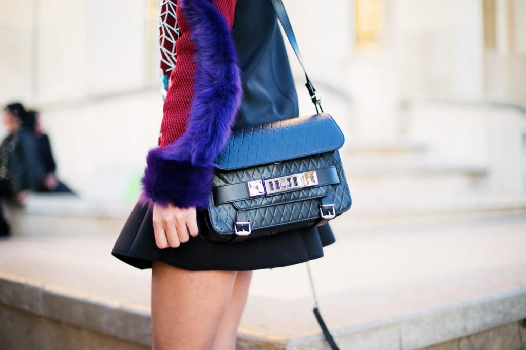 street_style_paris_fashion_week_septiembre_2014_dia_1_513611182_1200x