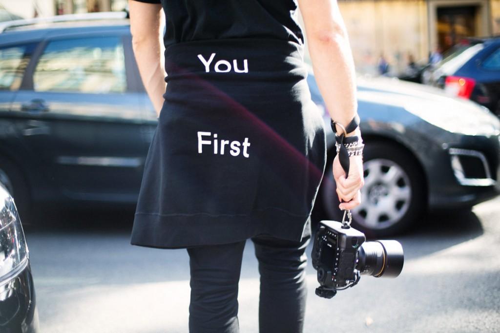 street_style_paris_fashion_week_septiembre_2014_dia_1_548535891_1200x