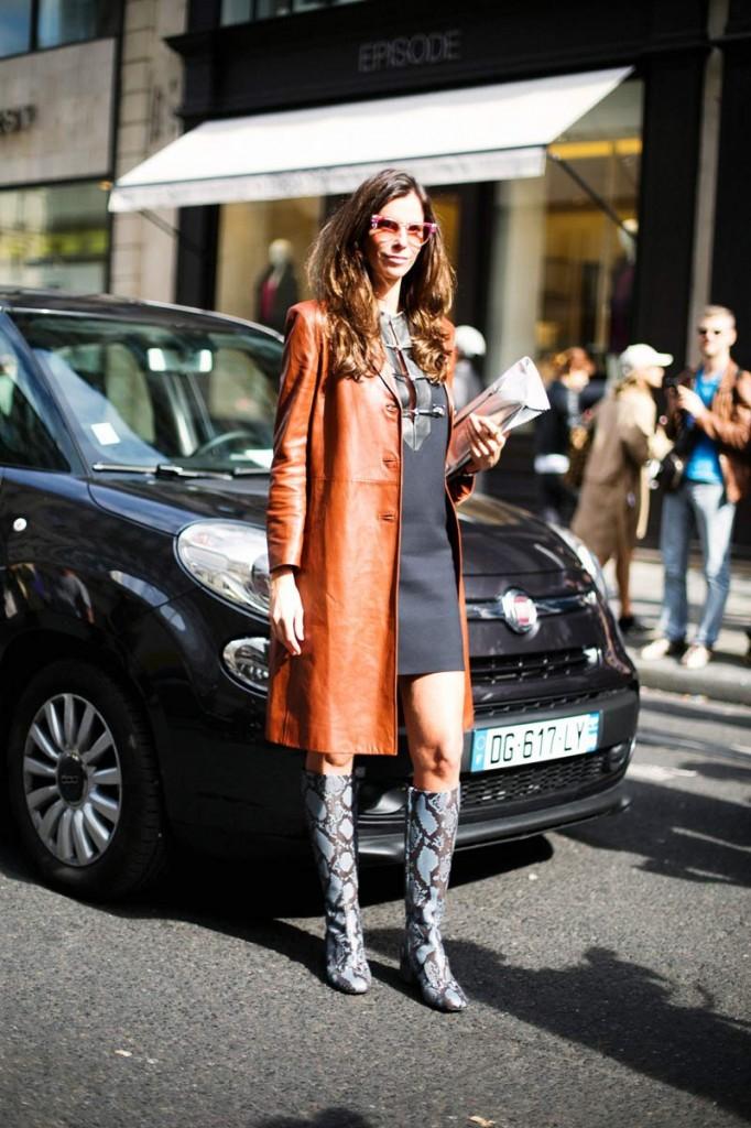 street_style_paris_fashion_week_septiembre_2014_dia_1_588527667_800x