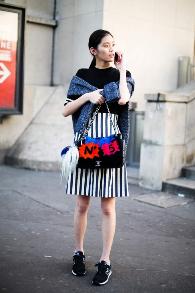 street_style_paris_fashion_week_septiembre_2014_dia_1_642912523_800x