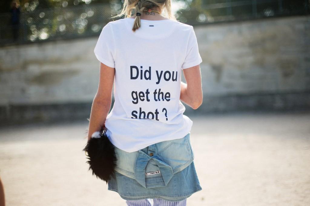 street_style_paris_fashion_week_septiembre_2014_dia_1_719074787_1200x