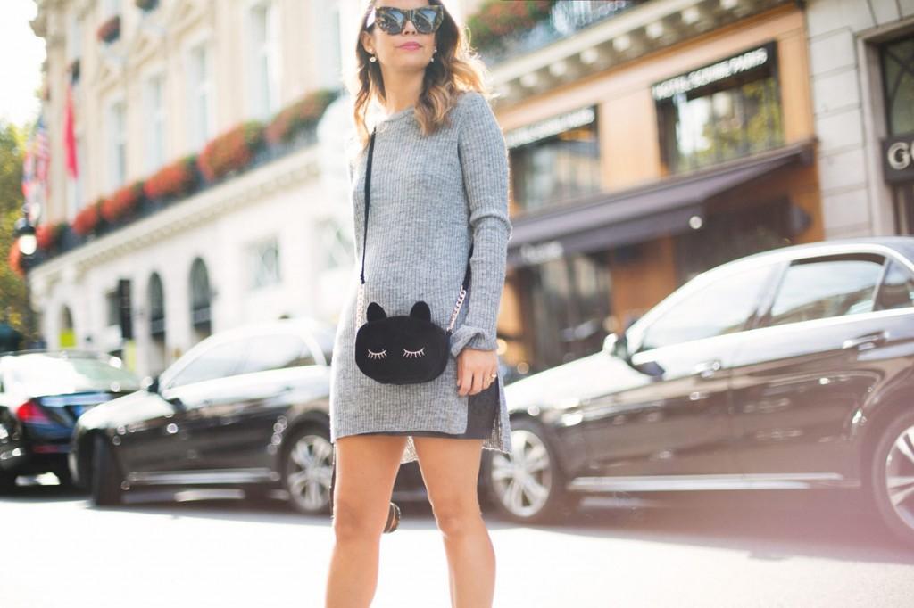 street_style_paris_fashion_week_septiembre_2014_dia_1_84218015_1200x