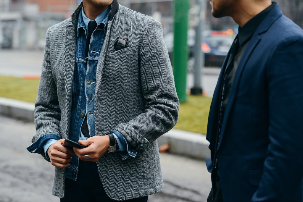 18-tommy-ton-fall-2015-menswear-street-style-03
