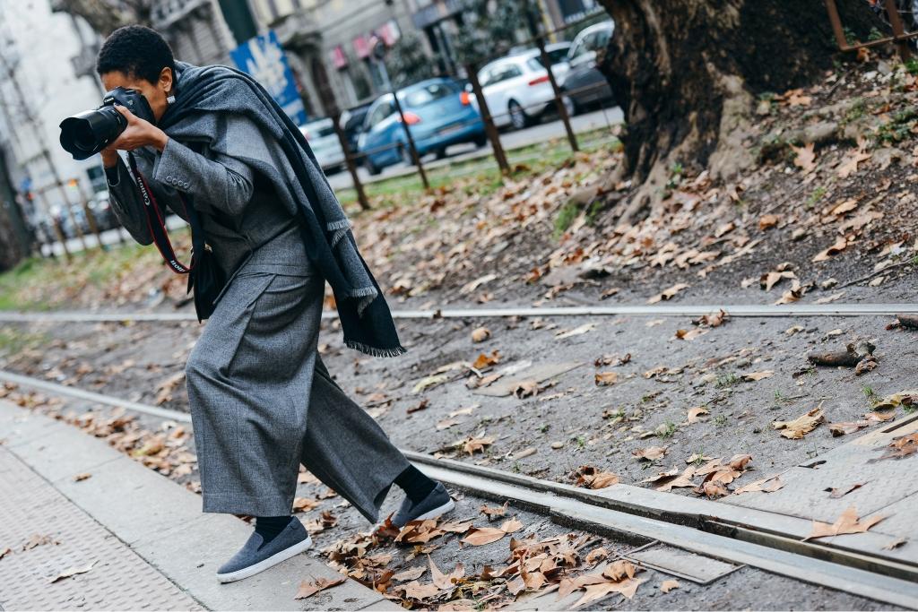 18-tommy-ton-fall-2015-menswear-street-style-04