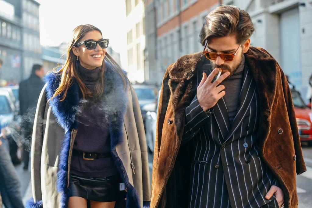 18-tommy-ton-fall-2015-menswear-street-style-14