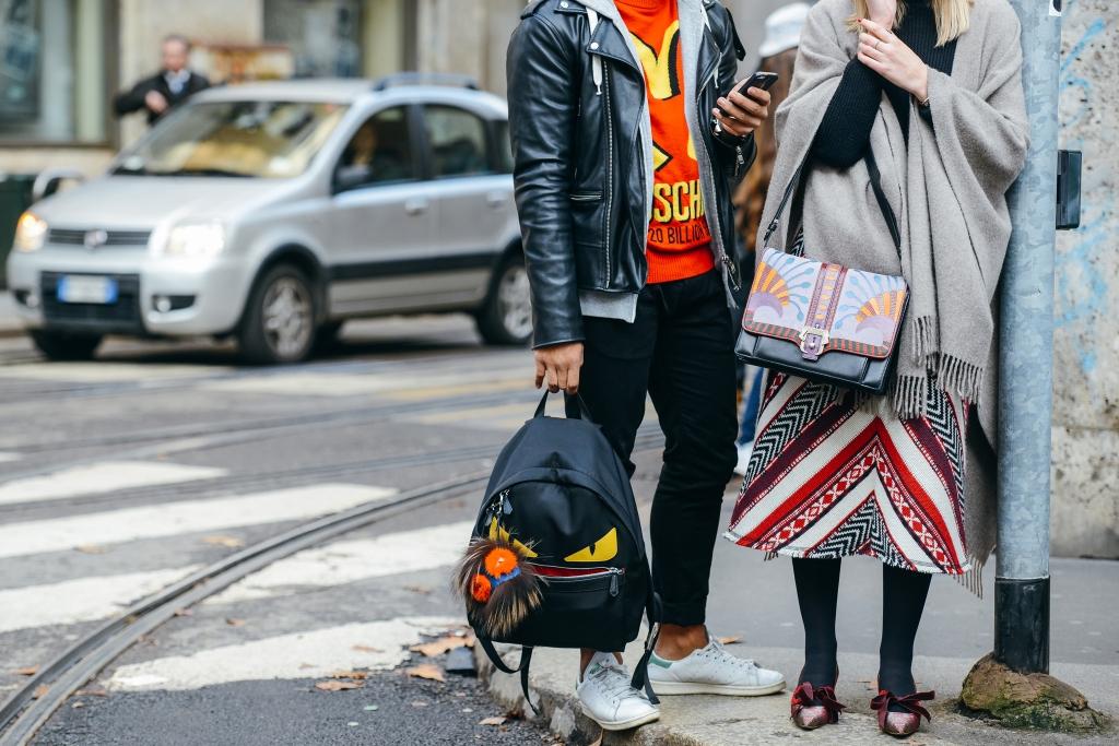 18-tommy-ton-fall-2015-menswear-street-style-15