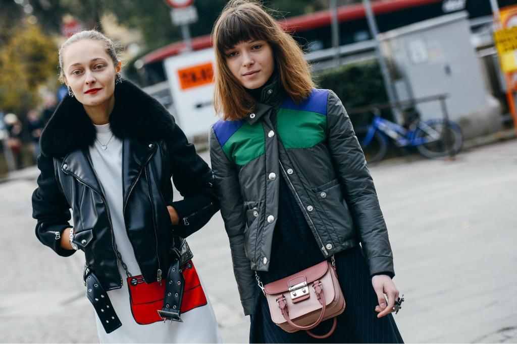 19-tommy-ton-fall-2015-menswear-street-style-19