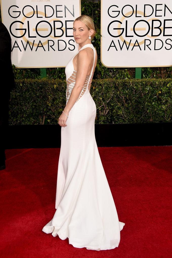 Kate-Hudson