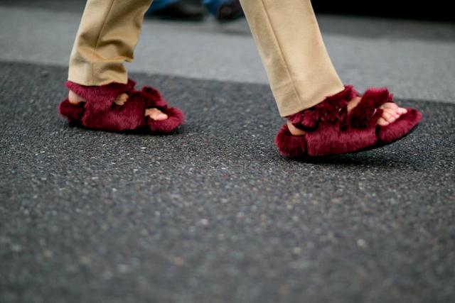 Street-Style-Men-Milan-FW-15-16-p2-10