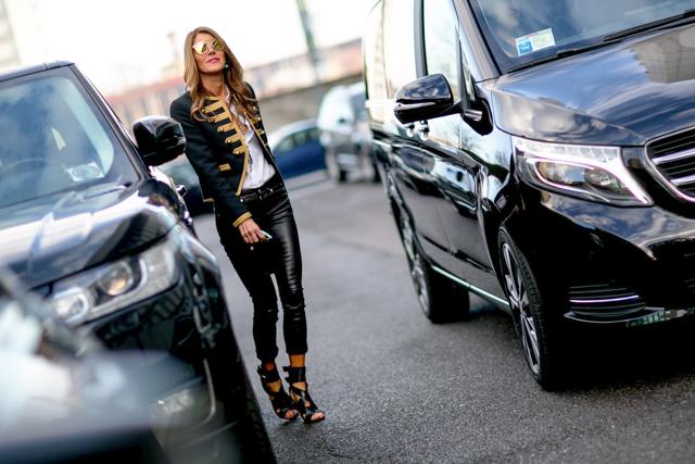 Street-Style-Men-Milan-FW-15-16-p2-14