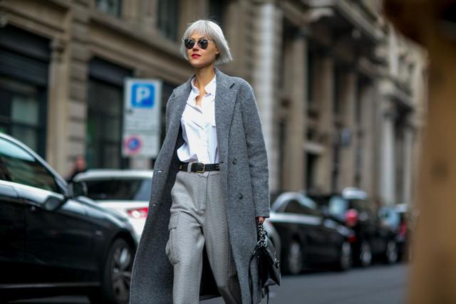 Street-Style-Men-Milan-FW-15-16-p2-22