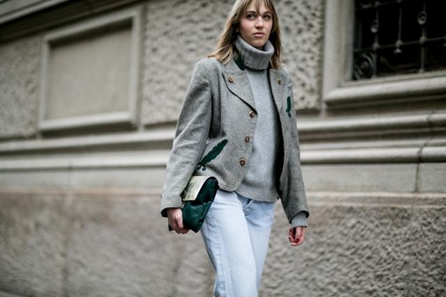 Street-Style-Men-Milan-FW-15-16-p2-24
