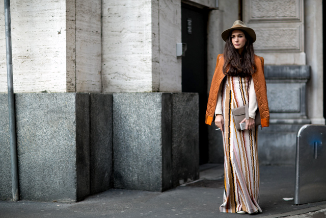 Street-Style-Men-Milan-FW-15-16-p2-29