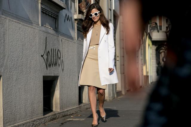Street-Style-Men-Milan-FW-15-16-p2-34