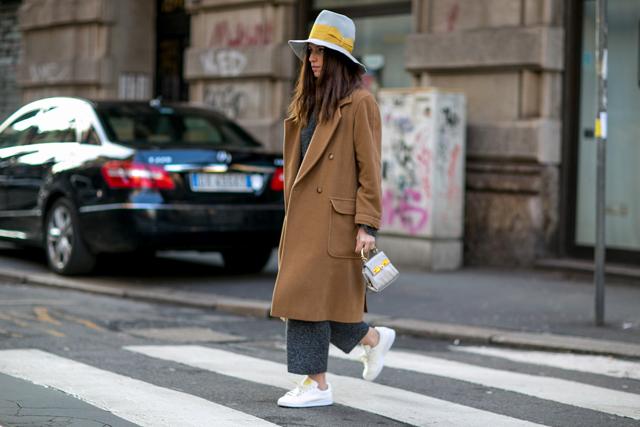 Street-Style-Men-Milan-FW-15-16-p2-36