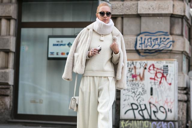 Street-Style-Men-Milan-FW-15-16-p2-39