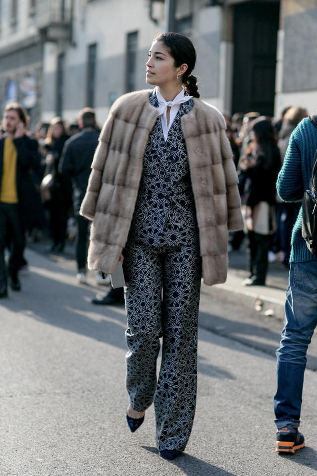 Street-Style-Men-Milan-FW-15-16-p2-53
