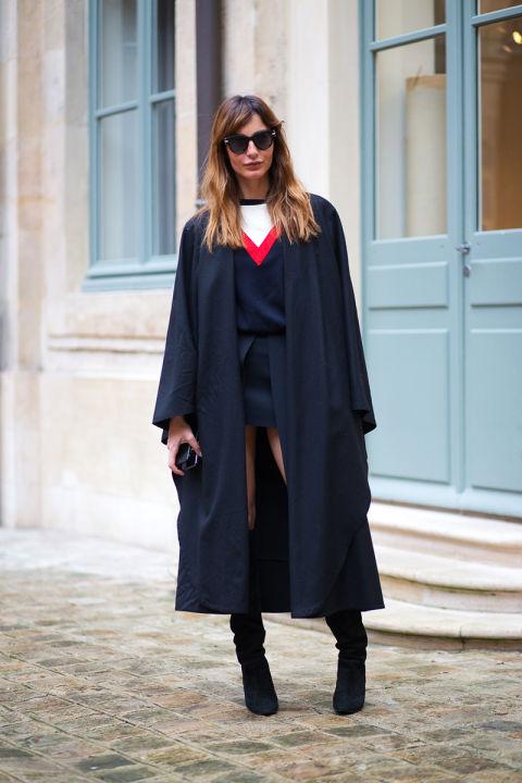 hbz-street-style-ss2015-paris-couture-day1-04